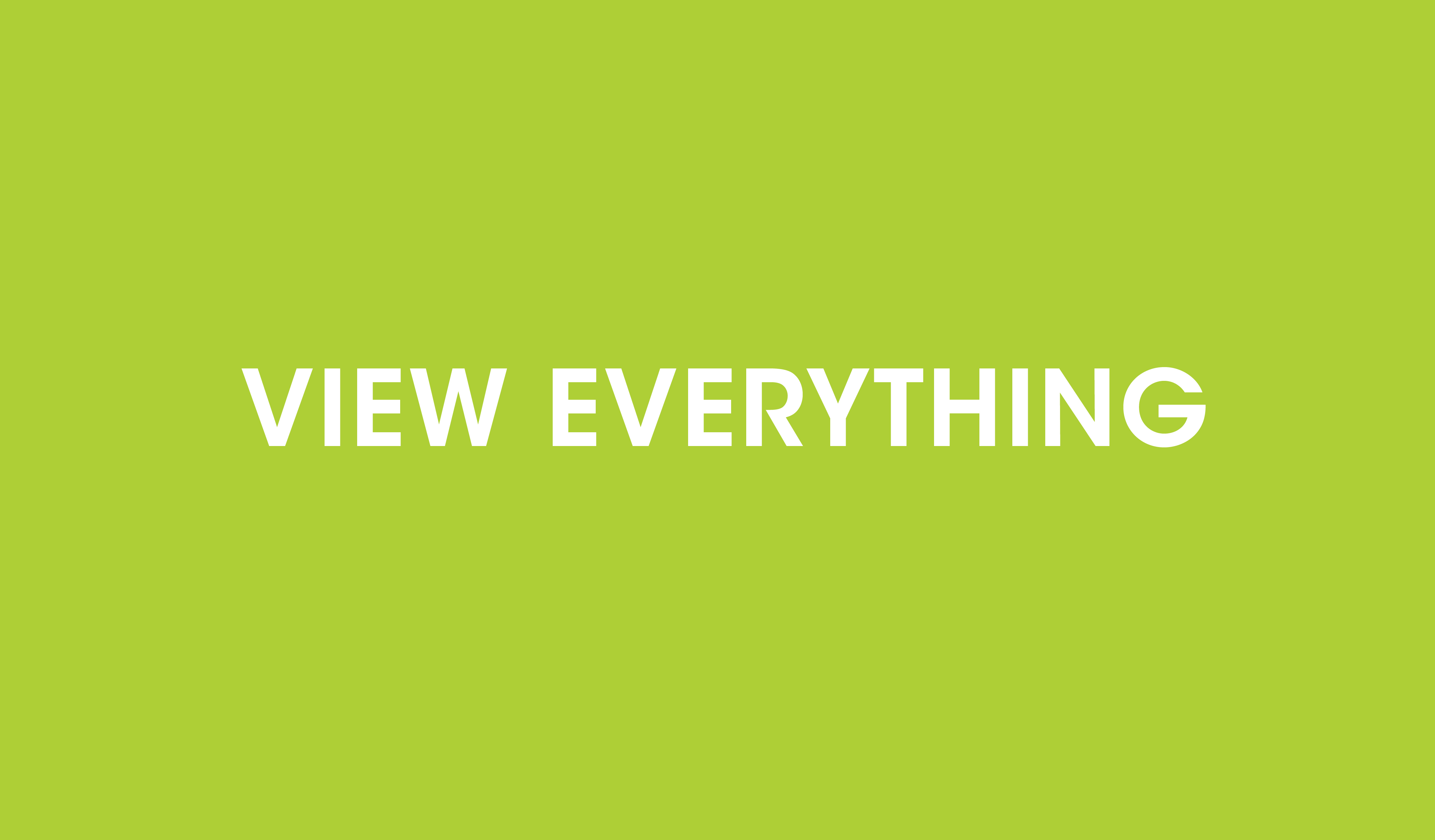 view everything