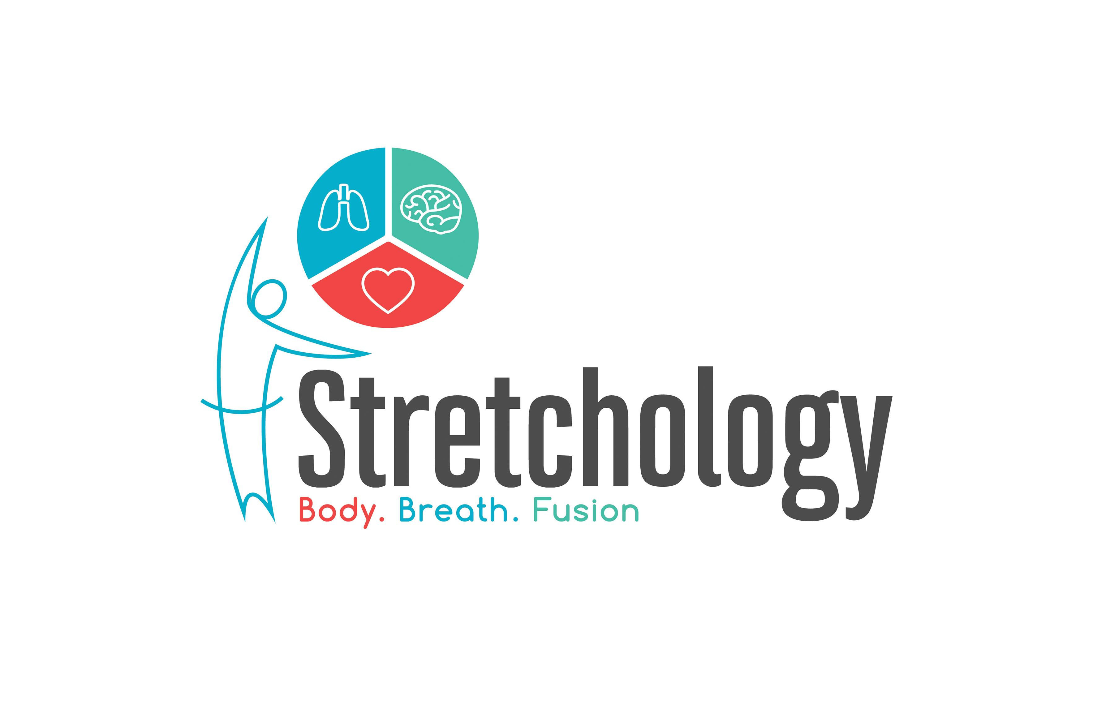 stretchology image