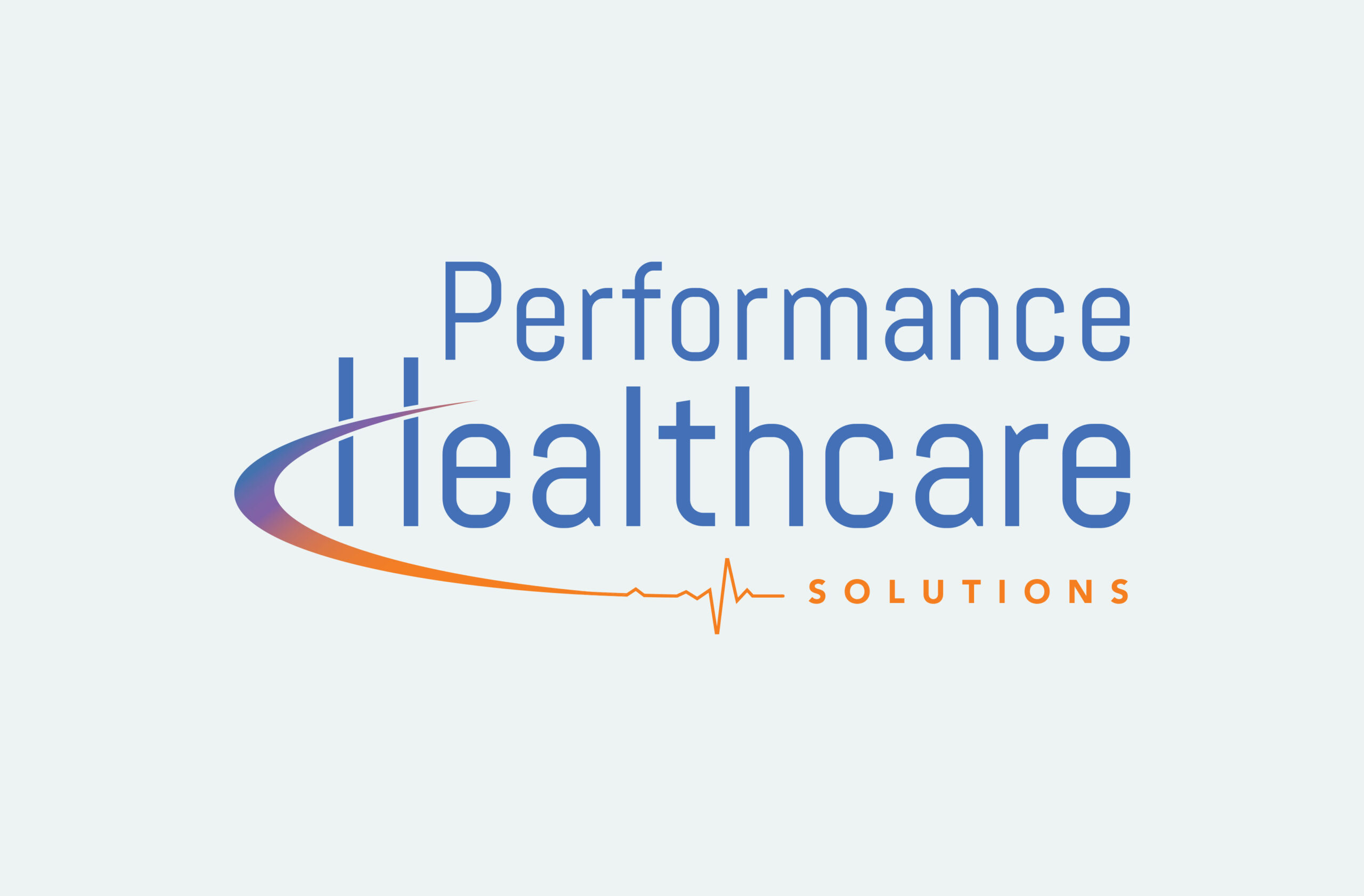 performance healthcare solutions