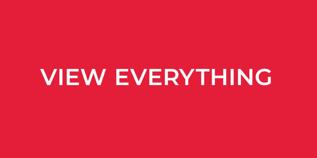 Everything-01-scaled