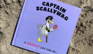 Scally_home1| Captain Scallywag