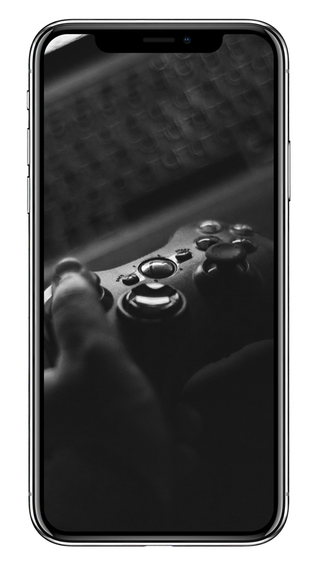 phone-x| Graphic Design Services