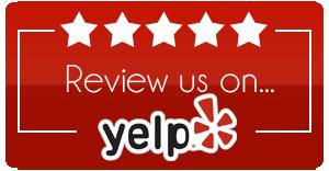 review-yelp-logo| Startups | Dekree Studio | DekreeStudio.com